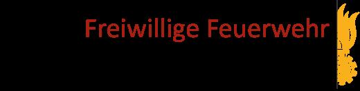 36. Nassleistungsbewerb des Bezirkes Landeck mit Großem Fest in Pettneu am Arlberg