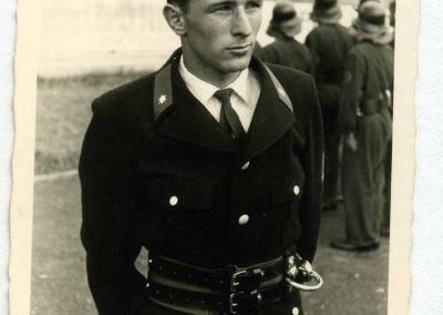 Lorenz Gebhard