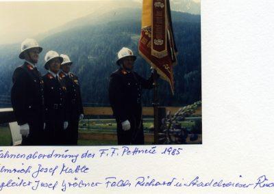 1985-02