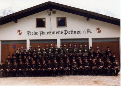 1985-10