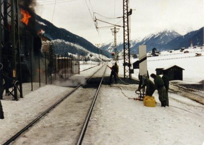 1986-07