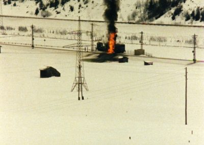 1986-09
